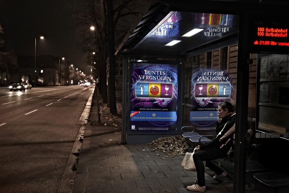 online casino per bankeinzug