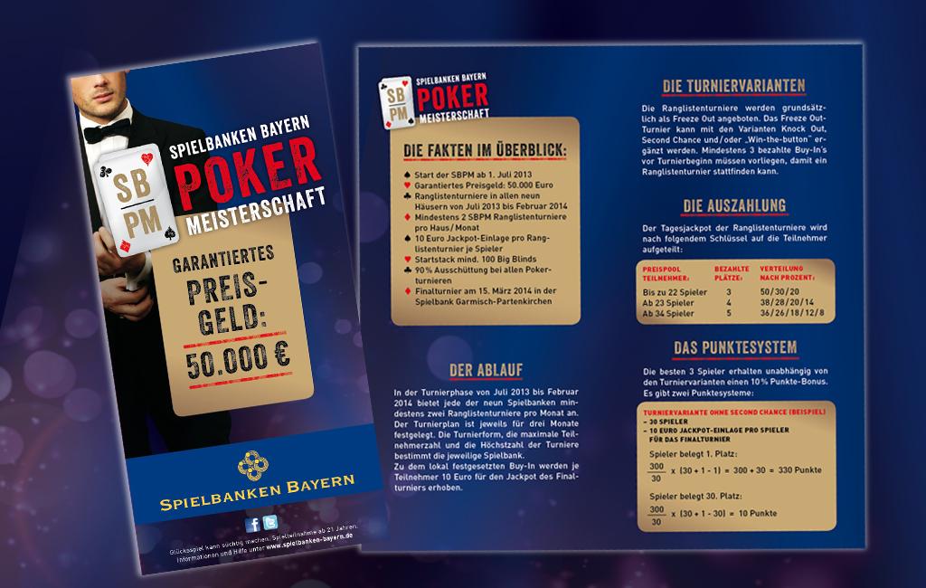 bayerische pokermeisterschaft